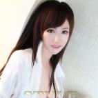 リリ|STYLE -スタイル- - 錦糸町風俗