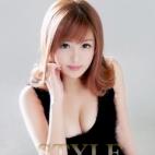 メイ|STYLE -スタイル- - 錦糸町風俗