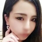 リン|ヤッバイおっぱい大阪本店 - 梅田風俗