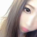 ココ|ヤッバイおっぱい大阪本店 - 梅田風俗