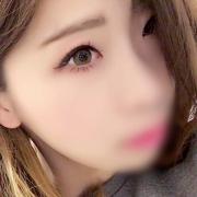 ナナミ|ヤッバイおっぱい大阪本店 - 梅田風俗