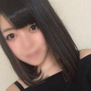 ミレイ|ヤッバイおっぱい大阪本店 - 梅田風俗