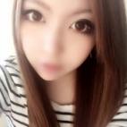 アイナ|ヤッバイおっぱい大阪本店 - 梅田風俗