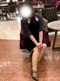 つかさ|大阪堺人妻援護会でおすすめの女の子