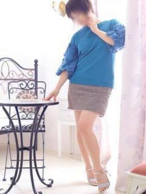 なおみ|★オススメ★ムラムラM字妻 那覇店 - 那覇風俗