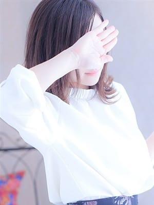 はるか|PRODUCE~プロデュース~ - 那覇風俗