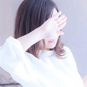 はるか【リピートNo.1美女】 | PRODUCE~プロデュース~(那覇)