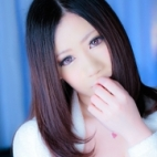 まりん PRODUCE~プロデュース~ - 那覇風俗