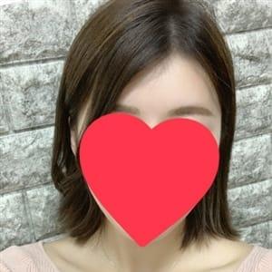 たお | PRODUCE~プロデュース~ - 那覇風俗