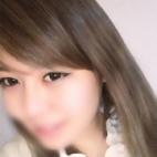 えりか PRODUCE~プロデュース~ - 那覇風俗
