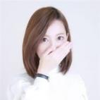 みなみ PRODUCE~プロデュース~ - 那覇風俗
