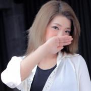 新人★ララ★|PRODUCE~プロデュース~ - 那覇風俗