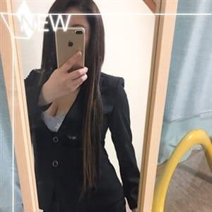 こころ | PRODUCE~プロデュース~ - 那覇風俗