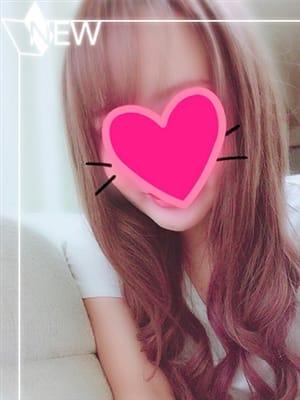 りおな PRODUCE~プロデュース~ - 那覇風俗