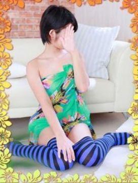 ミユ|那覇 男の潮吹きパラダイスで評判の女の子