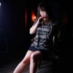 みえこ★圧巻のセクシーボディ おかげさまで地域No.1 JAPON別府店 - 大分市近郊風俗