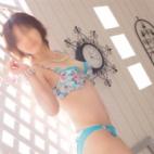◇なお◇【未経験奥様】 おかげさまで地域No.1 JAPON別府店 - 大分市近郊風俗
