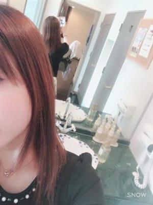 ゆい☆リピーター続出☆|おかげさまで地域No.1 JAPON別府店 - 大分市近郊風俗