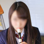 姫野まいさんの写真