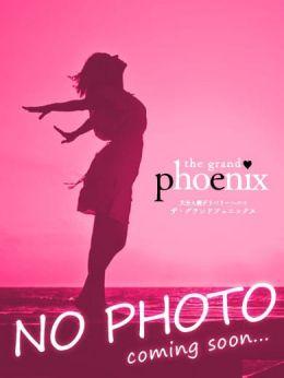 彩※清純アイドル系美女 | The Grand Phoenix - 大分市近郊風俗