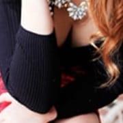 「60分10,000円~ 素人・ギャル・若妻・人妻 全てのニーズに対応!!♥」03/20(火) 01:23   The Grand Phoenixのお得なニュース
