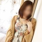 紗奈サナ(20代料金)|月花美人 - 大分市近郊風俗