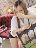 ◆ゆみ◆|club NOAでおすすめの女の子