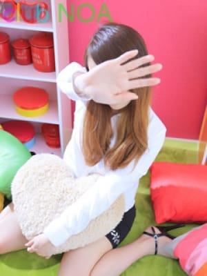 ◆ゆら◆【★完成された最強少女★】