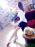 ◆りょう◆|club NOAでおすすめの女の子