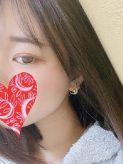 ◆るな◆|club NOAでおすすめの女の子