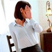 「秋色に染まる人妻にエロスを感じる!」06/09(土) 17:02 | 熊本人妻しげきのお得なニュース