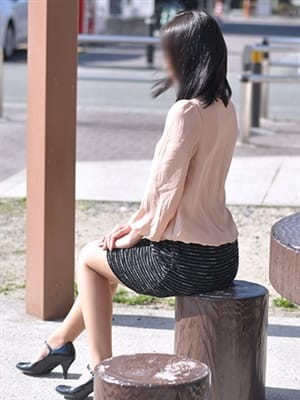 みこと|熊本Grace - 熊本市近郊風俗