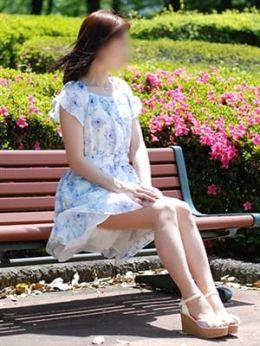 み ゆ | 熊本Grace - 熊本市内風俗