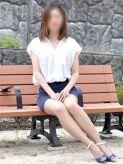 みのり|熊本Graceでおすすめの女の子
