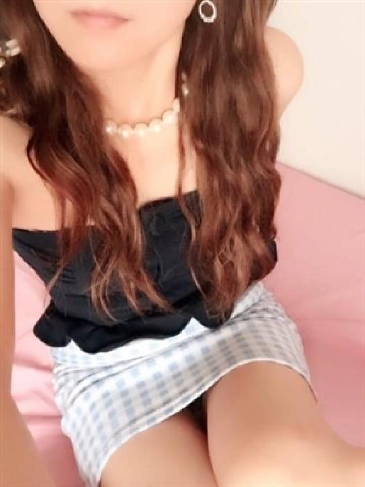 美咲(JPRグループ 高級人妻専門店 乱)のプロフ写真3枚目