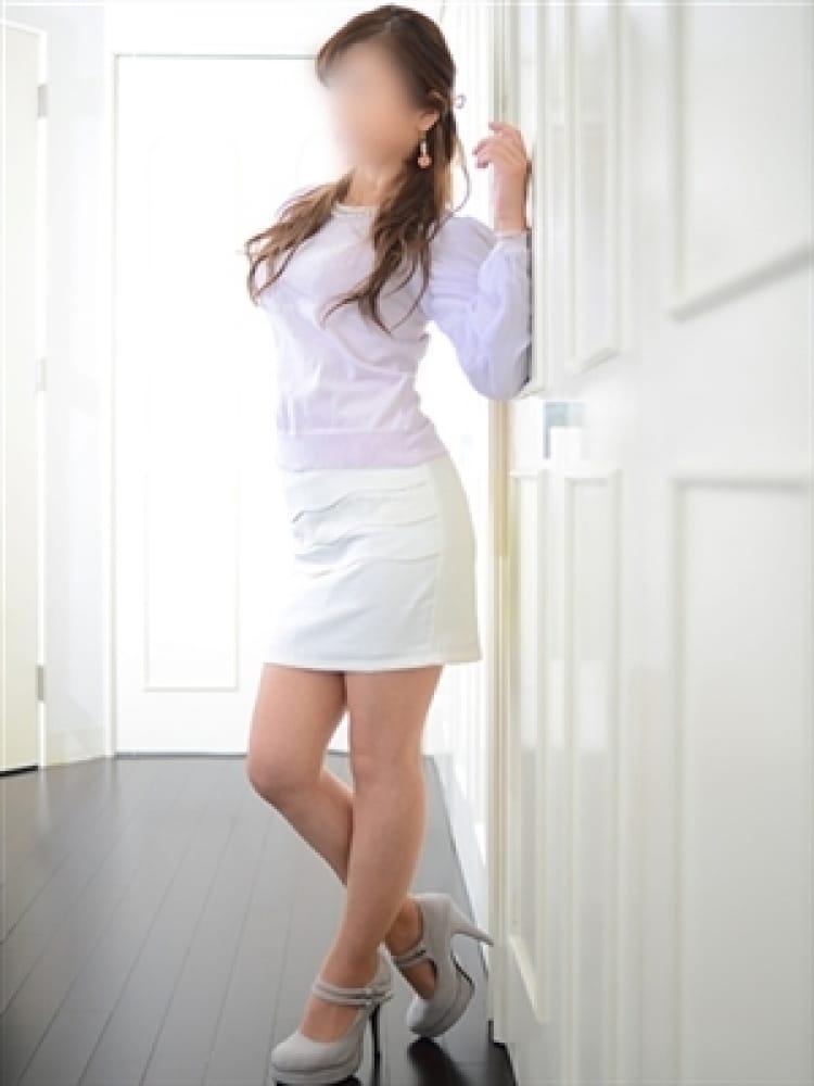 美咲(JPRグループ 高級人妻専門店 乱)のプロフ写真4枚目