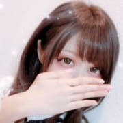 「今週の超イベント!」04/15(月) 11:53 | JPRグループ セラヴィのお得なニュース