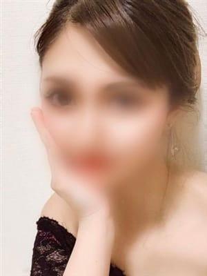 結莉乃(ゆりの)