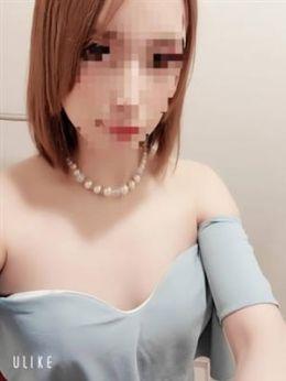 星七(せいな)   JPRグループ 潤 - 熊本市内風俗