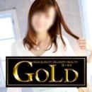 JPRグループ GOLD