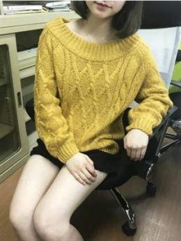 あゆ | JPRグループ ぴゅあ - 熊本市近郊風俗