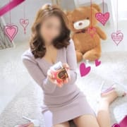 「店長お任せで4,000円OFF!!」04/20(土) 11:30 | JPRグループ ぴゅあのお得なニュース