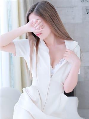 華恋-Karen-【華やかな業界未経験美女】