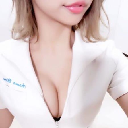 七海-Nanami-