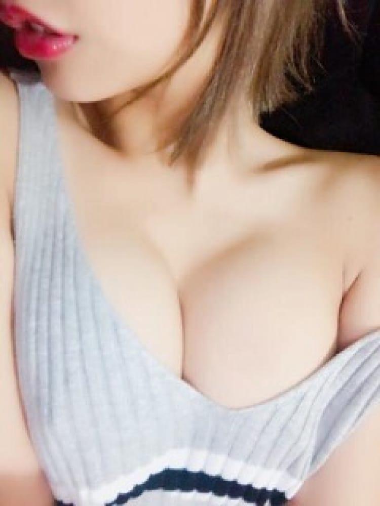 七海-Nanami-(Aroma Bloom(アロマブルーム))のプロフ写真4枚目