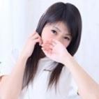 羽純-Hasumi-|Aloma Bloom - 熊本市近郊風俗