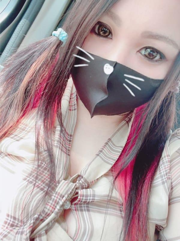 ☆ねね☆【幼さ残るミニマムちゃん♡】
