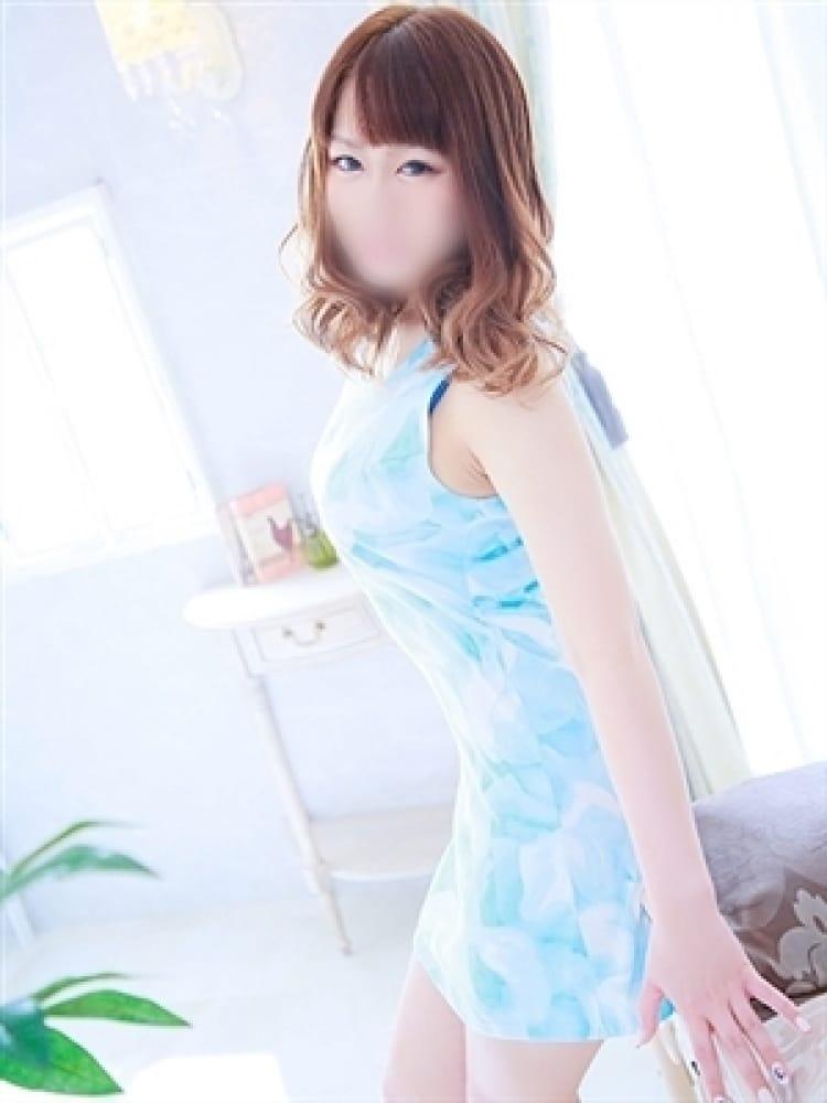 ☆あずさ☆超激カワ癒し系姫♥(ギルガメッシュ)のプロフ写真6枚目
