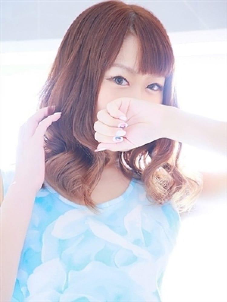 ☆あずさ☆超激カワ癒し系姫♥(ギルガメッシュ)のプロフ写真7枚目