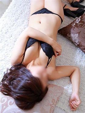 ☆めぐ☆|熊本市内風俗で今すぐ遊べる女の子